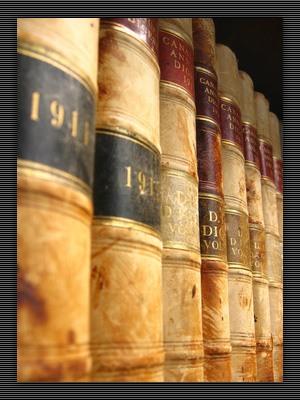 injury attorney sacramento